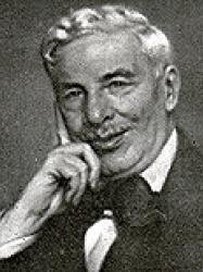 Maurice Donnay