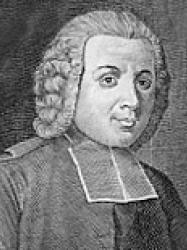 Jean-Baptiste Dubos