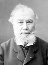 Maxime Du Camp