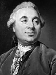 Jean-François Ducis