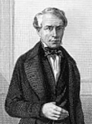 Jules-Armand Dufaure