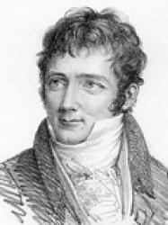 Emmanuel Mercier Dupaty