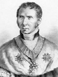 André Dupin