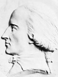 Jean-Baptiste Dureau de La Malle