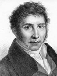 Alexandre-Vincent Pineux Duval