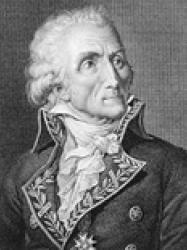 Ponce-Denis Écouchard-Lebrun