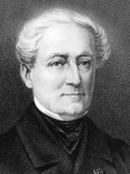 Adolphe-Joseph Simonis Empis
