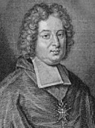 Jean d'Estrées