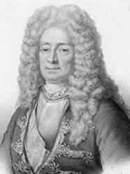 Victor-Marie d'Estrées