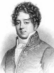 Charles-Guillaume Étienne