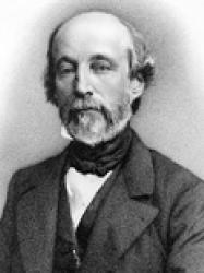 Frédéric-Alfred de Falloux