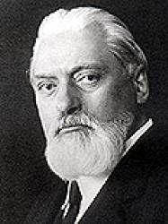 Claude Farrère