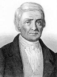 Charles-Marie-Dorimont de Féletz