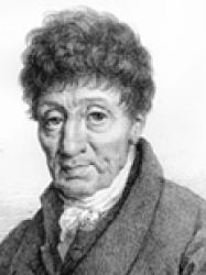 Antoine-François-Claude Ferrand