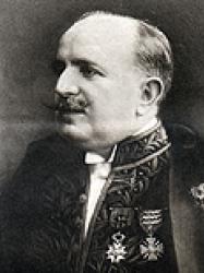 Robert de Flers
