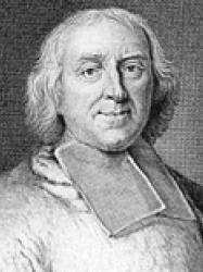 André-Hercule de Fleury