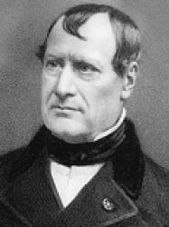 Marie-Jean-Pierre Flourens
