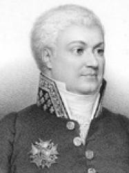 Louis-Marcelin de Fontanes