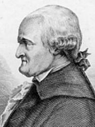 Gabriel-Henri Gaillard