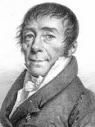 Dominique-Joseph Garat