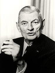 Jean-Jacques Gautier