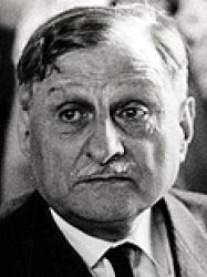 Henri Gouhier
