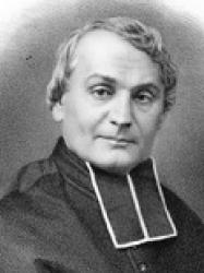 Joseph Gratry