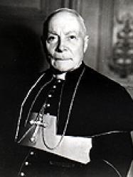 Georges Grente