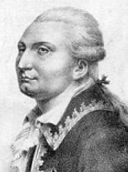 Jacques-Antoine-Hippolyte de Guibert