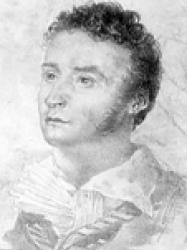 Alexandre Guiraud