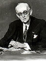 Robert d'Harcourt
