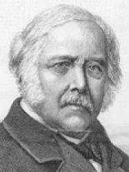 Joseph d'Haussonville