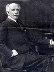 Paul-Gabriel d'Haussonville