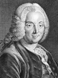 Charles-Jean-François Hénault