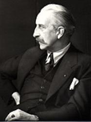 Émile Henriot