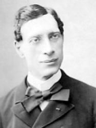 Édouard Hervé