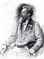 Henry Houssaye