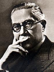 Edmond Jaloux