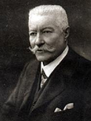 Charles Jonnart