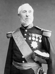 Edmond Jurien de La Gravière