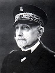 Lucien Lacaze
