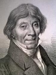 Pierre-Louis Lacretelle l'Aîné