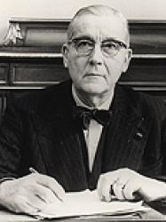 Jacques de Lacretelle
