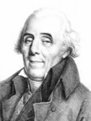 Jean-Gérard Lacuée de Cessac