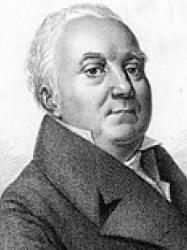 Trophime-Gérard de Lally-Tollendal