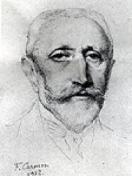 Étienne Lamy