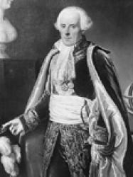 Pierre-Simon de Laplace