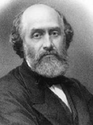 Victor Laprade