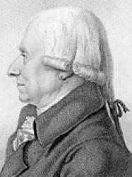 Pierre Laujon