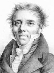 Jean-Louis Laya